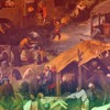 Fleet Foxes - The Plains_Bitter Dancer (Planetary Bitmap Remix)