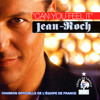Can You Feel It (Extended Version) - Jean Roch
