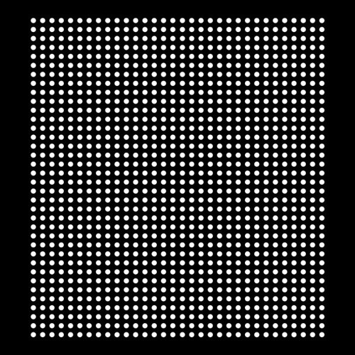 Squarepusher - 4001 (Happenstance RMX)