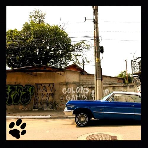 Slim Thug 'I'm Back' (TigerPaw Remix) free on FB