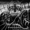 Nightkarnation - Making a God