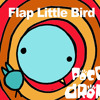 Flap Little Bird