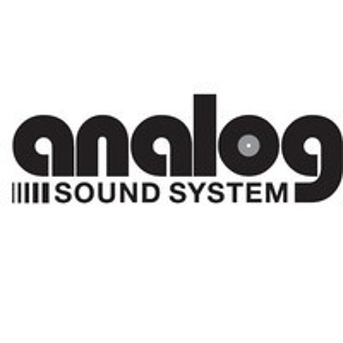 Analog Soundsystem - Pier Pleasure // Mastered - Before & After