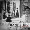 Jennifer Dias - Je t'aime (Love Passion & Addiction)