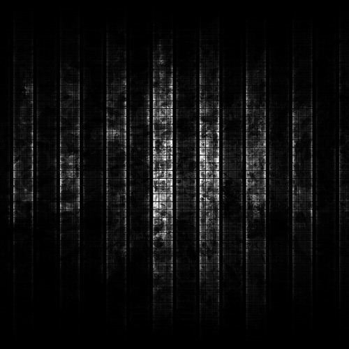 Chefetage - Black Jack ( Original Mix )