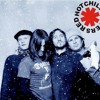 The Red Hot Chili Peppers - Snow (Hey Oh)