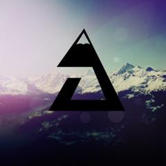 Memoryhouse - Old Haunts (Aurora Remix) (Free Download)