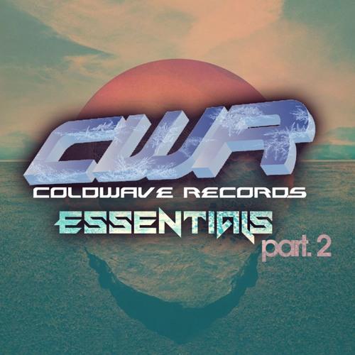 Revival (Preview) [Coldwave Records]