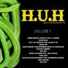 01 - Fu k You Too ( NEW ) - Planet VI feat Jarren Benton 2 Chainz [Prod by SMKA]