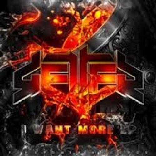 Getter-Fallout (Get Dangerous Remix)