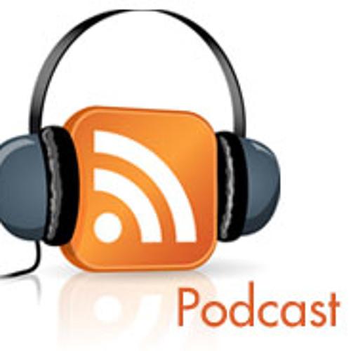 Saccao April Podcast 2013 (WMC Sampler)