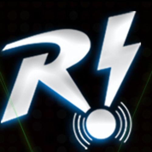 DJRicardo! Cruise Control: Part 1 Highway (Deep Melodic Rock Infused House)