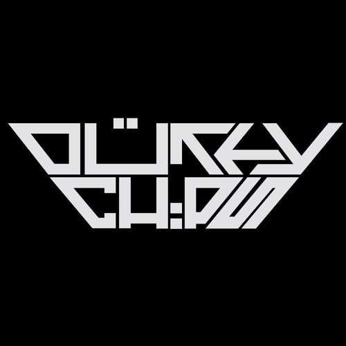 N-Trance - Set You Free (Durty Chips 'Too Late Your Trapped' Free Download)