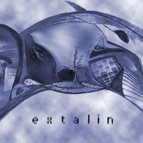 extalin - dab