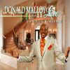 I Know What Prayer Can Do by Donald Malloy