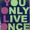 The Lonely Island - Yolo - xblgamerz68 Electro Remix