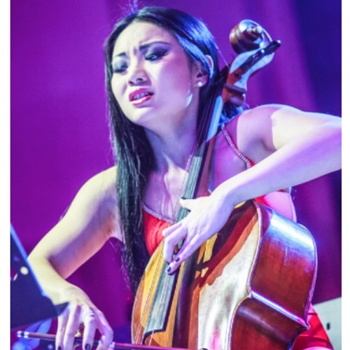 """""""A Romanian Night"""" by Tina Guo"""