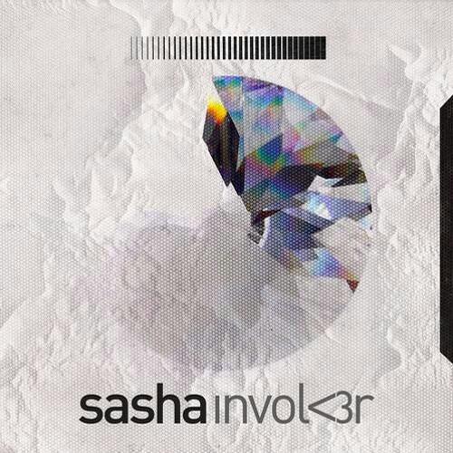 Benjamin Damage and Doc Ddaneeka-Battleships_(Sasha Involv3r remix).mp3