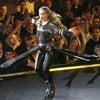 Madonna- Like a Prayer (MDNA Tour )