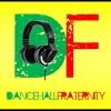DJ Nic Nice - Classic Reggae Lovers Rock Mix - Part 1