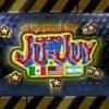 Grupo Ju Juy La Cumbia De Los Pajaritos Portada del disco