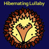 Hibernation Lullaby