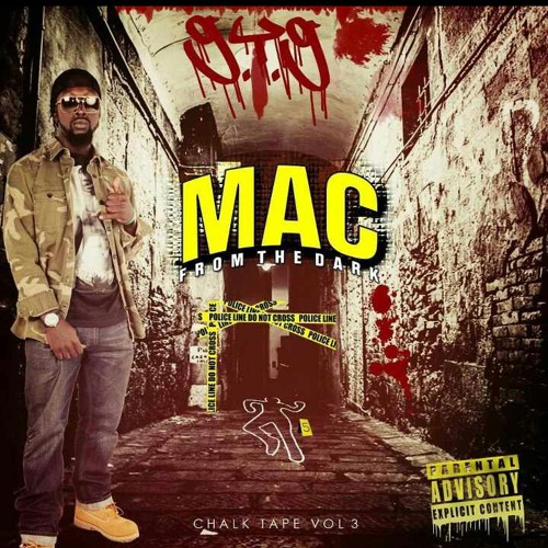 Hello Rocchester B Mac Intro Prod By Triple Weight at The weight room roc ny