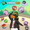 ¡Club Penguin2410! Musica de la sala de juegos y tienda de mascotas,(Fiesta de Puffles 2013)