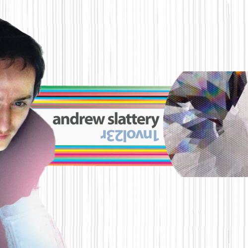 Andrew Slattery - 1nvol23r