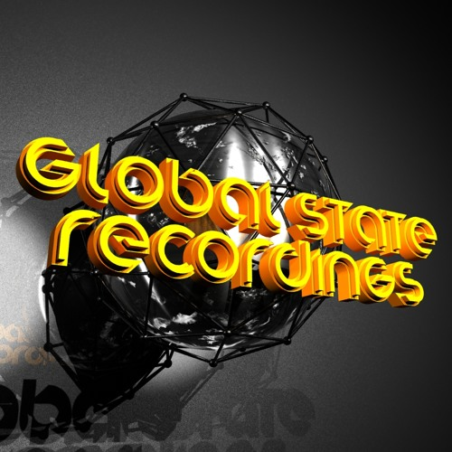 Global State Transmission with Ollie Jaye - feat. Nick Rowland, Dave Wright, Toryn D & Glynn Alan