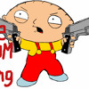 Mom song kinda done(stewie)