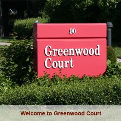 Greenwood Court