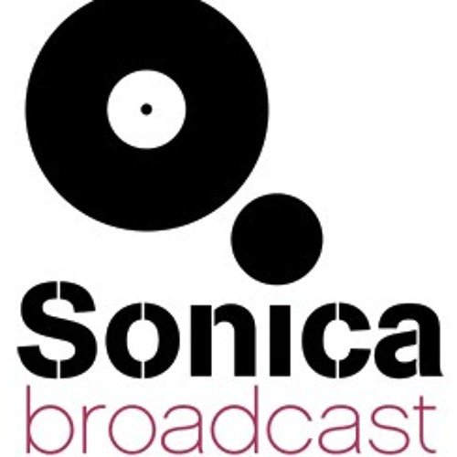 Sean Miller - Ibiza Sonica Podcast /// March 2013