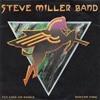 Winter Time - Steve Miller Band sample instrumental