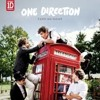 One direction - rock me (edit)
