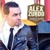 Alex Zurdo - Mañana es Hoy mix | NJ Crazy