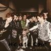 Non-EXO songs sung by EXO