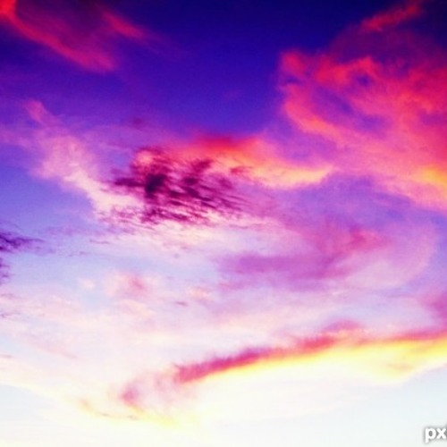 What Color's Your Sky