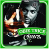 Obie Trice - Cry Now (Feloneus Supreme Production Remix )