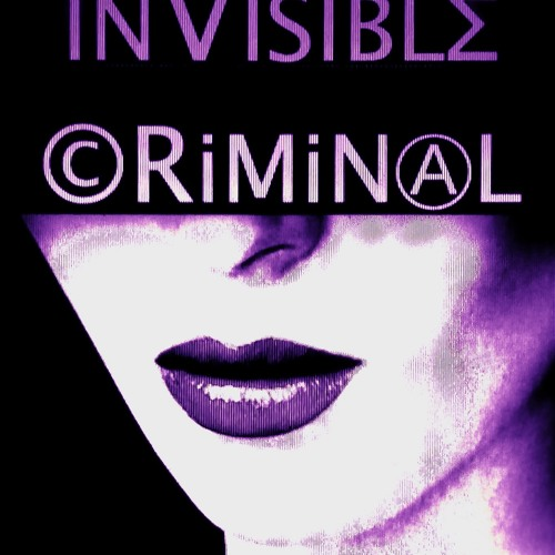 """""""KISS OF THE SPIDER WOMAN"""" 