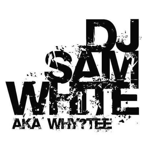 DJ SAM WHITE - KERRY O'HARAS BIRTHDAY - COTTON CLUB WIGAN - FEB 2010 - FREE DOWNLOAD