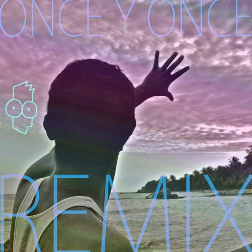 Once y Once (SKEPTIC Remix)
