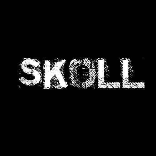 Skoll - Psyk Fight