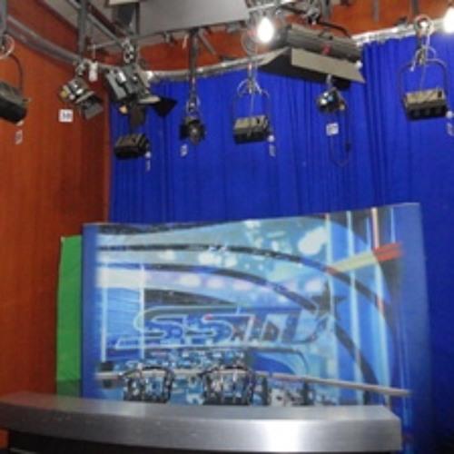SSTV new boss promises change....