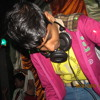 Best of bengali movie mashup by dj syrus(2)