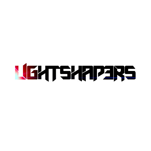 Warrin' by L.A.O.S. (Lightshapers Remix)