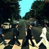 The Beatles - Because Acapella Teste