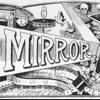 mirror By:lil wayne: Feat.Bruno mars
