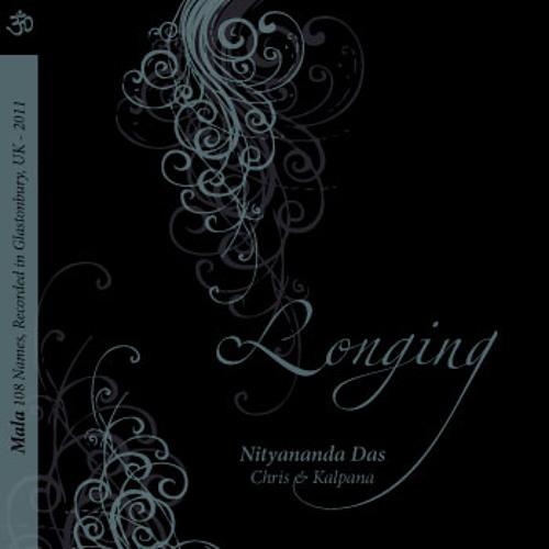 Longing [Uncut Version] 108 mantras