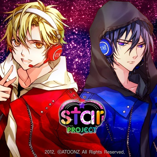 Still You by Star project Ren